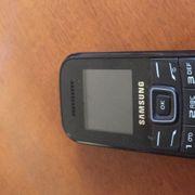 Prepaid Samsung Handy