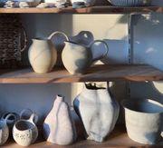 Hobby Keramiker in gesucht