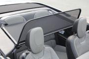 Windschott passend für Chevrolet Camaro