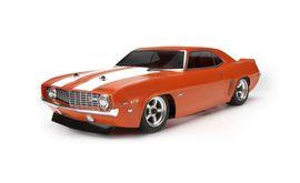 TOP HELIS Cars ab 49: Kleinanzeigen aus Mayen - Rubrik RC-Modelle, Modellbau