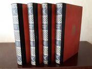 Sammlung alter klassischer Dichter Schriftsteller