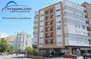 exxpano com mit Immobilien expandieren
