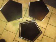 3 kultige rare Dynacord E-Drum
