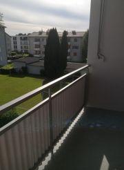 Provisionsfreie Wohnung in Bregenz-Weidach
