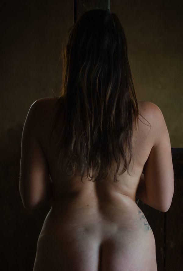 Diskret Erotik