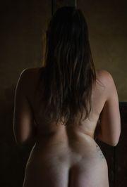 N Erotisches Fotoshooting diskret