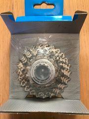 Shimano Cassette Ultegra CS-6600