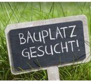 Grundstück gesucht in Bad Schönborn