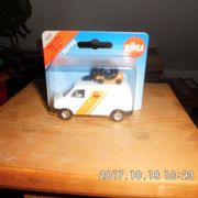 SIKU Auto 1425