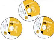 Navi CD s CARMINAT INFORMEE