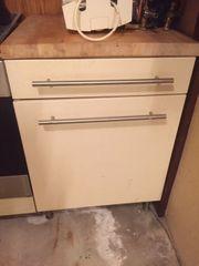 Schubladenunterschrank Schubladen Unterschrank Küche Ikea