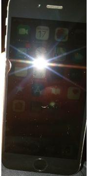 Iphone 6S 128Gb Space Grau