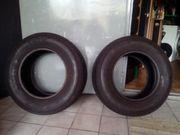 TOYO Reifen 600 4