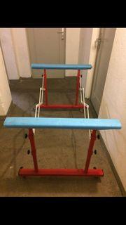 Ausbeulwerkzeug Tisch Dellenwerkzeug Stuhl