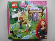 lego Disney 41051