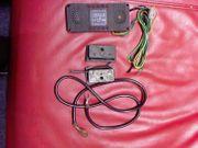 Maus Schreck Geräte Universal