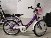Puky Skyride 20 Zoll Fahrrad