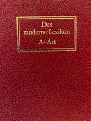 Das Moderne Lexikon
