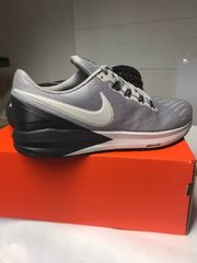 Nike Laufschuh Air Zoom Structure