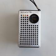 Sony TR 4100