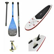 Stand Up Paddle SUP Board