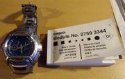 Casio G-SHOCK 520D 200m 20