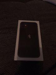 iphone 11 64 GB Neu