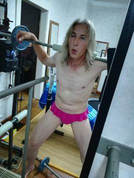 Hardcore mature home orgy porn video tube
