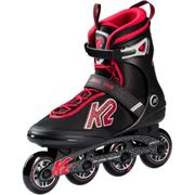 K2 Inlineskates Power 80 Gr