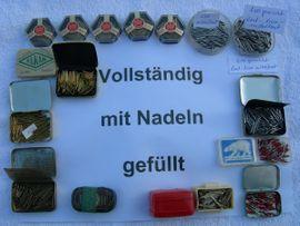SCHELLACKPLATTEN mit 78 Umdrehungen zu: Kleinanzeigen aus Neunkirchen - Rubrik CDs, DVDs, Videos, LPs