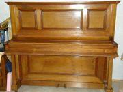 Klavier zu verkaufen - Beck Fellbach