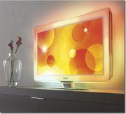 Philips Aurea 42PFL9903H 10 42-Zoll-LCD-TV - gebraucht