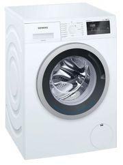 Neue Siemens WM14N0G1 Waschmaschine - Räumungsverkauf