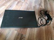 Acer Aspire 5750G Intel Core