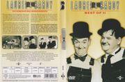 Laurel Hardy Best of II