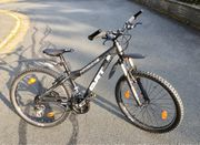 Fahrrad Mountainbike 26 Zoll für
