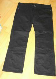 NEU schwarze Stoffhose von Esprit