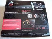 AsRock Radeon rx 560 2g