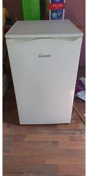 Luxor Kühlschrank mit kleinem Gefrierfach