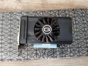 Gainward Geforce 660 GTX 2GB