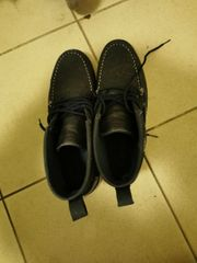 Schuhe Größe 44