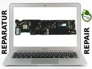 Apple MacBook Air 13 A1466