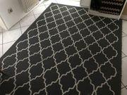 Teppich IKEA 230 x 160