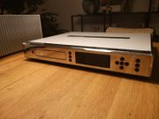 High End Blu-ray-Player T A