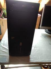 Gamer Pc AMD FX 8350