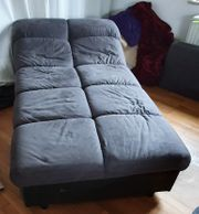 Sofa Couch 1a Zustand wie
