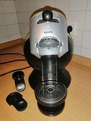 Dolce Gusto Kaffeemaschine