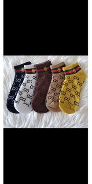 GG Socken