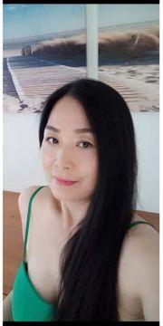 China Massage in Solingen