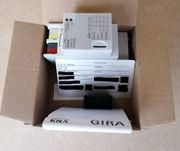 Gira IP Router 2167 00